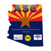 Associated Specialty Contractors of Arizona
