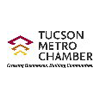Tucson Chamber of Commerce